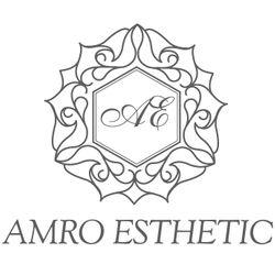 Amro Esthetic Gabinet Kosmetologii Estetycznej, ulica Miłostowska 16/4, 51-315, Wrocław, Psie Pole