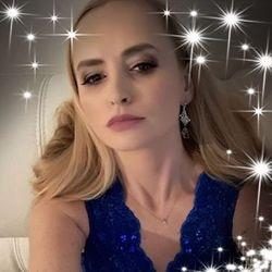 Joanna - Amro Esthetic Gabinet Kosmetologii Estetycznej