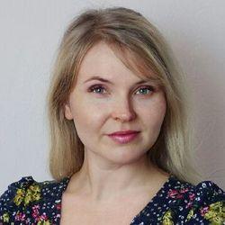 Aleksandra Bańkowska - Studio Art & Beauty A.S. Bańkowscy