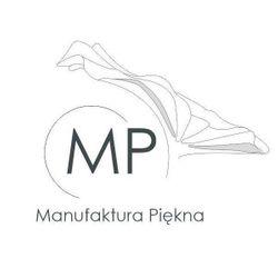Manufaktura Piekna, ulica płk. K. Iranka-Osmeckiego 4A, 35-506, Rzeszów