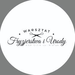 Warsztat Fryzjerstwa I Urody, ulica prym. Stefana Wyszyńskiego 9A, 05-220, Zielonka