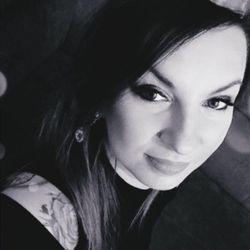 Beata Ożóg-Łabędź - AB Beauty