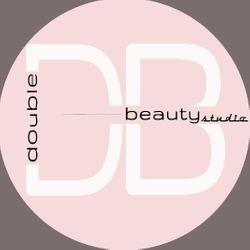 Double Beauty Studio, ulica Górna Wilda 93, 61-563, Poznań, Wilda