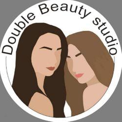 Double Beauty Studio, Wspólna 40, III piętro, 61-479, Poznań, Wilda