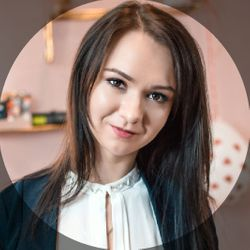 Anastazja Sowa - Double Beauty Studio