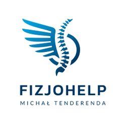FizjoHelp - Michał Tenderenda, ulica Szeligowska 20, 01-320, Warszawa, Bemowo