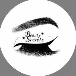 Beauty Secrets Studio Stylizacji Rzęs i Makijażu Permanentnego, ul. Żwirki i Wigury 81b lok. 31, 87-100, Toruń