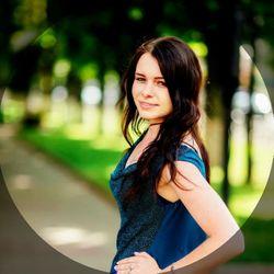Olha Stukalskaya - Beauty Secrets Studio Stylizacji Rzęs i Makijażu Permanentnego