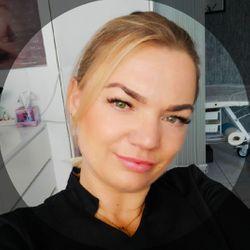 SALON Z PAZUREM - Agnieszka Stasik, ulica Inflancka, 11 / 1a, 51-354, Wrocław, Psie Pole