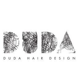 Duda Hair Design/ Elektrownia Powiśle, ulica Dobra 42, 00-312, Warszawa, Śródmieście