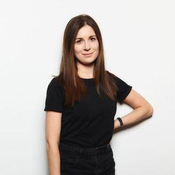 Beata - Duda Hair Design/ Elektrownia Powiśle