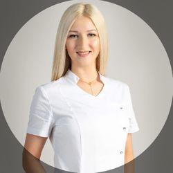 Pracownia Piękna Klaudia Sokołowska - Pracownia Piękna Klaudia Sokołowska