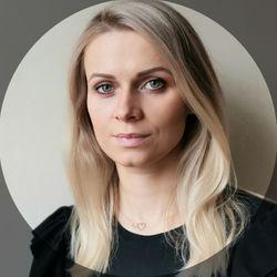 Magdalena Sopolińska - Pracownia Piękna Klaudia Sokołowska
