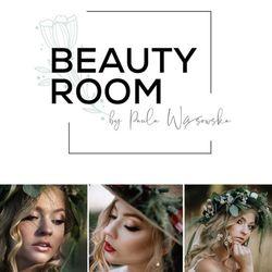 Paula Wąsowska Beauty Room, Modrzejowska 26, 41-200, Sosnowiec