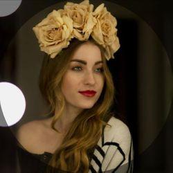 Maja Lason - Paula Wąsowska Beauty Room