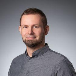 Hubert - ORTO-MED Rafał Leszcz