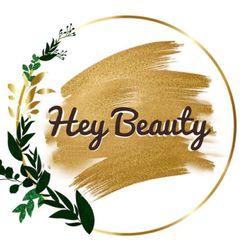 Hey Beauty Warszawa, Nowolipki 27, HEY BEAUTY, 01-010, Warszawa, Wola