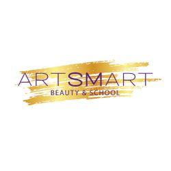 ArtSmart, ulica Szlak 37, 31-153, Kraków, Śródmieście