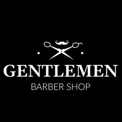 Gentlemen Barber Shop Rynek, Jana Matejki 9, 35-064, Rzeszów