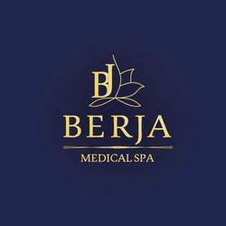 Salon kosmetyczny Berja Medical SPA, Myśliborska 114, 03-138, Warszawa, Białołęka
