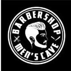 Barber Shop Men's Cave, ulica rtm. Witolda Pileckiego 15B, B, 05-100, Nowy Dwór Mazowiecki
