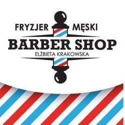 Barbershop Elzbieta Krakowska, Wesoła 12 d, 59-140, Chocianów