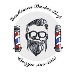 Gentlemen Barber Shop Cieszyn, ulica Stary Targ 14, 43-400, Cieszyn