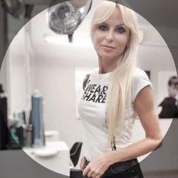Monika - Trendy Dobrego Pasterza