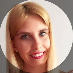 Natalia - Trendy Dobrego Pasterza