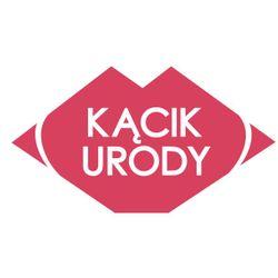 Kącik Urody, Konstytucji 3 Maja 10/6D, 10/6D, 87-100, Toruń