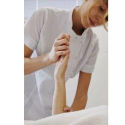 Rudkovska massage&body care, Saska 5E, 03-968, Warszawa, Praga-Południe