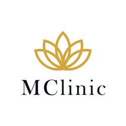 M Clinic Saska, Saska 5E, 03-968, Warszawa, Praga-Południe