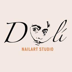 DALI Nailart Studio, ulica Kalwaryjska 56, 30-504, Kraków, Podgórze