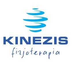 Kinezis Gabinet Fizjoterapii, ulica Kościuszki 36 (wejście od ul. Cierlickiej), 02-495, Warszawa, Ursus