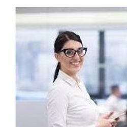 Agnieszka - POWAB Clinic medycyna estetyczna  i kosmetologia