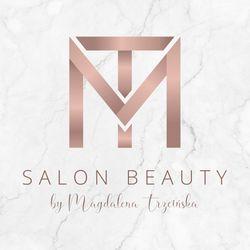 Salon Beauty by Magdalena Trzcińska, Obrońców Wybrzeża 3 B, 80-398, Gdańsk