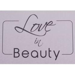 Love In Beauty, ulica Obozowa 82a, Lok.15  Na Piętrze, 01-161, Warszawa, Wola