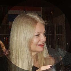 Krystyna Bajkowska - Studio urody Prestige