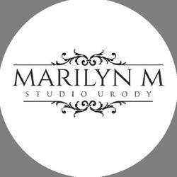 studio urody Marilyn M., Beniowskiego 2/2, 83-000, Pruszcz Gdański
