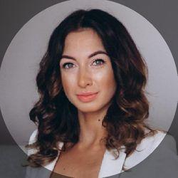 Patrycja Aleksandra Pejs - Studio Urody Cosmetica