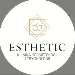 Esthetic Klinika Kosmetologii, Bolesława Krzywoustego 25/9, 80-360, Gdańsk