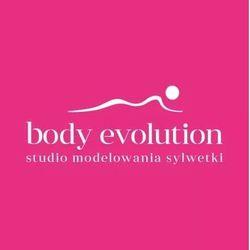 Body Evolution Wołomin, aleja Armii Krajowej 43, 05-200, Wołomin