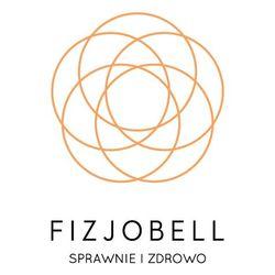 FizjoBell, ulica Marcina Kasprzaka 7, 01-211, Warszawa, Wola