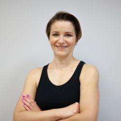Linda Czechowicz - FizjoBell