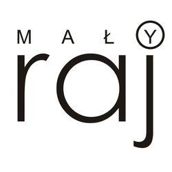 Salon Kosmetyczny Mały Raj, ulica Jagiellońska 10k, 80-371, Gdańsk
