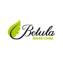 Centrum Betula, ulica Pszenna 5, 30-654, Kraków, Podgórze