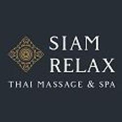 Siam Relax - Thai Massage & SPA, Wrocławska 25-25a, 61-838, Poznań, Stare Miasto