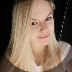 Joanna Idzikowska - Salon Urody Good Vibes