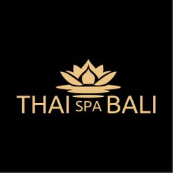 Thai Bali Spa Żoliborz, ulica Powązkowska 9, 01-797, Warszawa, Wola
