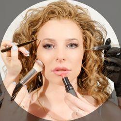 Pracownia Urody Beauty Lashes, Grunwaldzka, 20a/2, 09-100, Płońsk